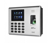 Attendance Device | CC Camera | Video Door Phone | Access Control
