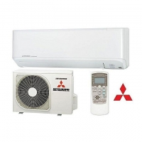 Mitsubishi Brand Air conditioner
