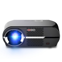 Jambar GP-100 Android 6.1 Smart LED PROJECTOR 3500 Lumens