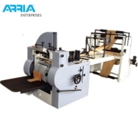 Shopping\Paper Bag Making Machine