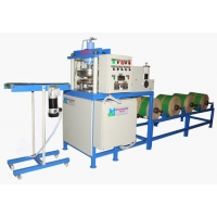 PAPER PLATE MACHINE HYDRAULIC