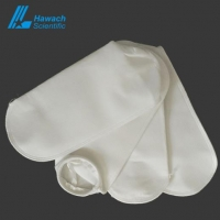 Hawach Filter Bags