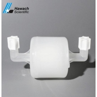 Hawach Filter Capsules