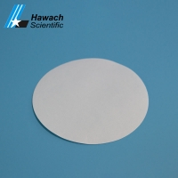 Hawach Filter Papers