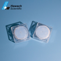 Hawach Filter Membranes