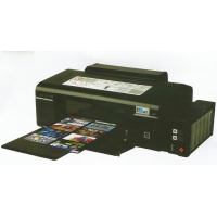 EPSON ID CARD PRINTER