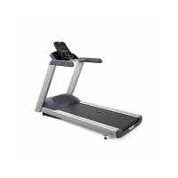 Precor TRM 445 Precision™ Series