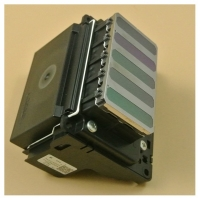 Printhead for Epson T series printer print head FA10030