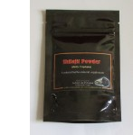 Shilajit Powder Black  250 Gm