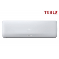 Tesla Air Conditioner