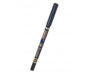 Florelle Khol Pencil Water Proof (FL 225) (Gajal)